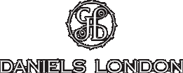 Daniels London