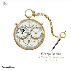 Watchmaking george pdf daniels